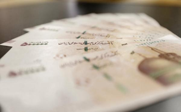 زمان واریز عیدی 1400 کارکنان دولت