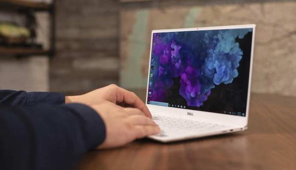 بهترین لپ تاپ های 2021 برای مصارف گوناگون