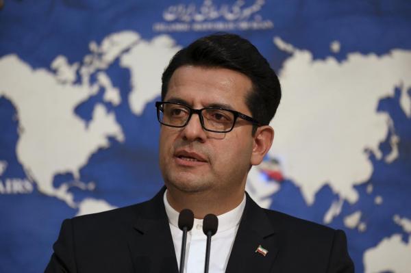 خبرنگاران هیچ مانع سیاسی برای توسعه روابط ایران و جمهوری آذربایجان وجود ندارد