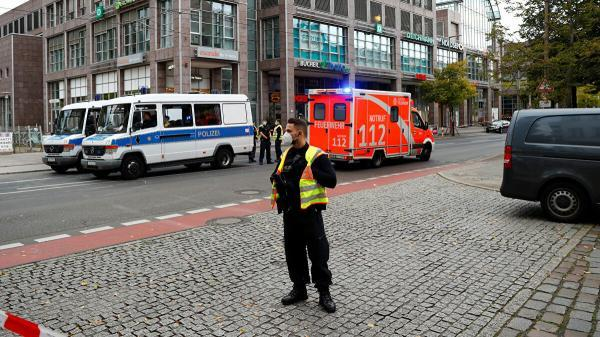 آلمان سراسر فرانسه را منطقه بحرانی کرونا اعلام نمود
