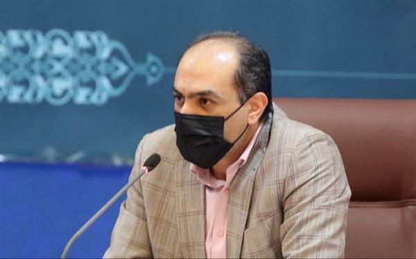 آنالیز همه جانبه پیشنهاد وزارت بهداشت نسبت به اعمال محدودیتها در مرز با یک همسایه غربی
