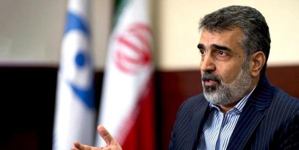 کمالوندی به فارس اطلاع داد: وقوع حادثه در بخشی از شبکه توزیع برق تاسیسات نطنز