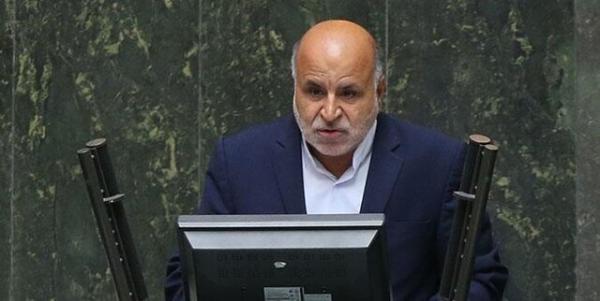 رسیدگی به شکایات داوطلبان انتخابات شوراها از 10 اردیبهشت آغاز می شود