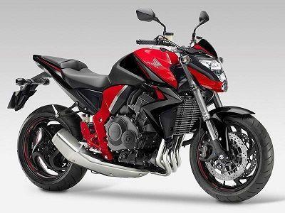 قیمت موتورسیکلت های پرفروش
