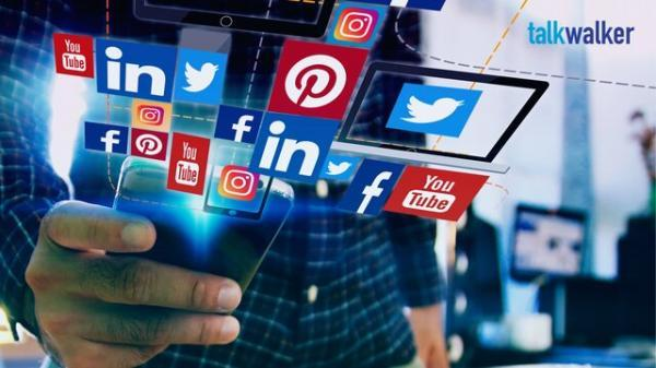 گرامیداشت آنلاین روز ارتباطات