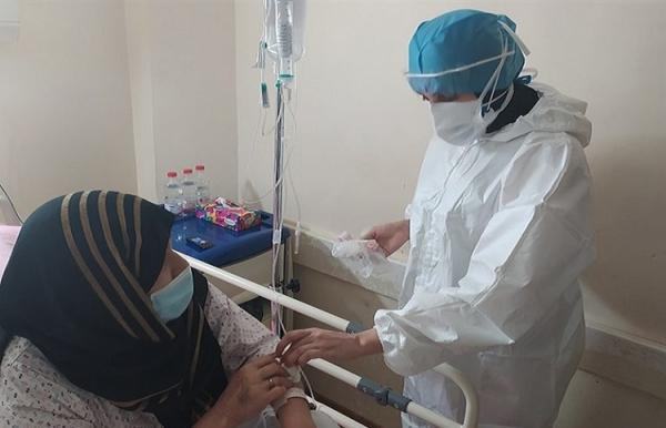 کمبود پزشک، بلوچستانی ها را راهی پاکستان می نماید