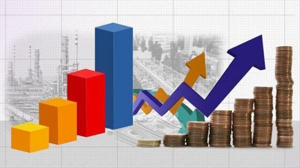 نرخ تورم 12 گروه کالایی و خدمات در خرداد 1400