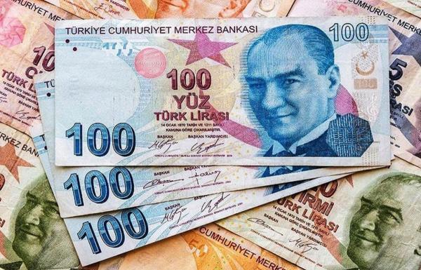 درس پولی برزیل به ترکیه