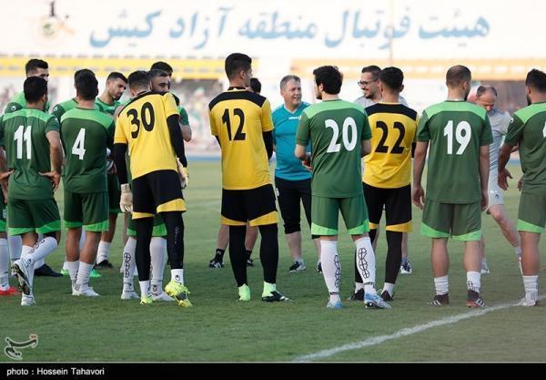 هشدار به فدراسیون فوتبال و تیم ملی؛ از کشک بادمجان تا بی احترامی به سرود ایران، مراقب حاشیه سازی بحرین باشید