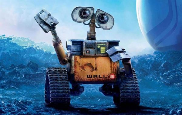 13 فیلم انیمیشن برتر قرن 21 از بدترین تا برترین