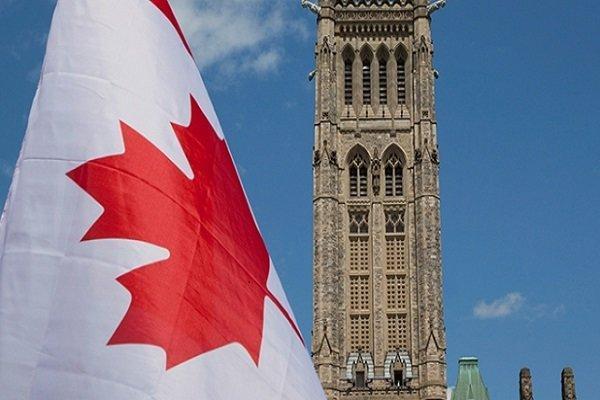 ویزای کانادا: یک سوم مردم کانادا کشور خود را نژادپرست می دانند