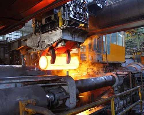 یادداشت، ضرورت ادامه نگاه توسعه محور و شجاعت ورود به عرصه های نو در فولاد مبارکه