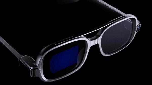 ویژگی های خاص عینک هوشمند شیائومی