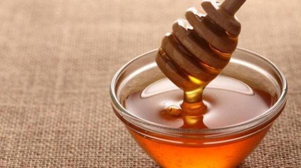 عسلی از لرستان با طعم استاندارد