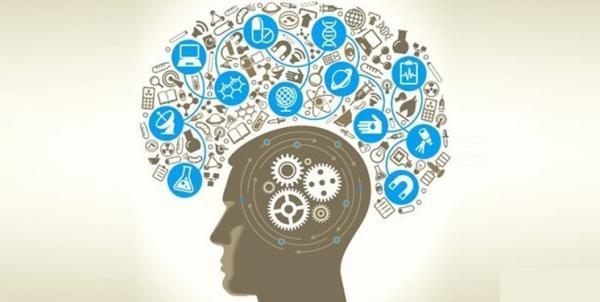 واکاوی علمی یک اپیدمی، ریشه های روانی خودتحقیری چیست؟